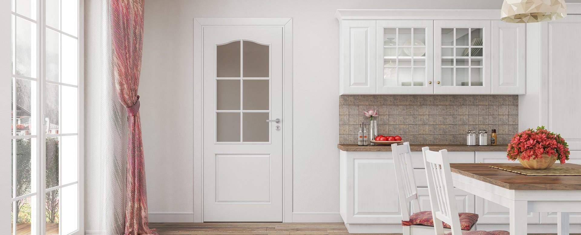 Drzwi i podłogi Myślenice 30
